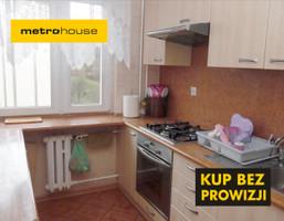 Mieszkanie na sprzedaż, Szczecin Zdroje, 42 m²