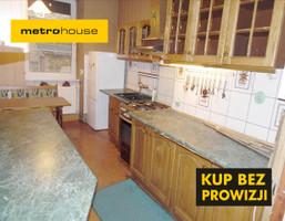 Mieszkanie na sprzedaż, Szczecin Stare Miasto, 84 m²