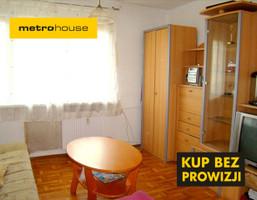 Kawalerka na sprzedaż, Piła, 20 m²