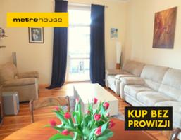 Mieszkanie na sprzedaż, Szczecin Łękno, 132 m²