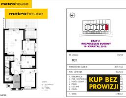 Mieszkanie na sprzedaż, Rzeszów Przybyszówka, 52 m²
