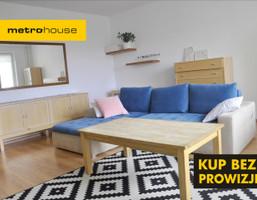 Mieszkanie na sprzedaż, Szczecin Świerczewo, 53 m²