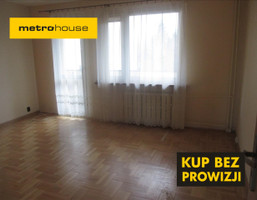 Mieszkanie na sprzedaż, Bielsko-Biała Śródmieście Bielsko, 71 m²