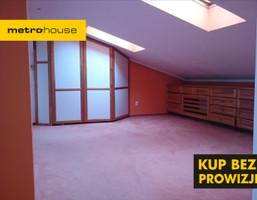 Mieszkanie na sprzedaż, Działdowo Katarzyny, 227 m²
