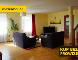 Dom na sprzedaż, Rzeszów Staroniwa, 152 m²