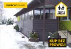 Dom na sprzedaż, Dziurdziewo, 100 m²