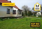 Dom na sprzedaż, Malawa, 100 m²