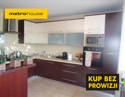 Dom na sprzedaż, Biała Podlaska, 300 m²