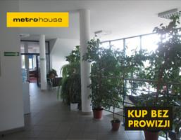 Lokal użytkowy na sprzedaż, Bielsko-Biała Komorowice Krakowskie, 752 m²