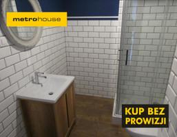 Kawalerka na sprzedaż, Warszawa Odolany, 24 m²