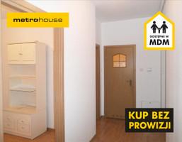 Mieszkanie na sprzedaż, Grudziądz Mniszek, 47 m²