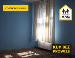 Mieszkanie na sprzedaż, Działdowo Lidzbarska, 74 m²