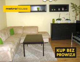 Mieszkanie na sprzedaż, Lublin Węglin Północny, 55 m²
