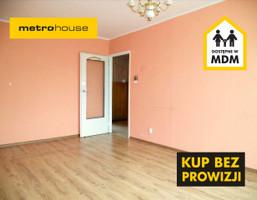 Mieszkanie na sprzedaż, Biała Podlaska, 74 m²