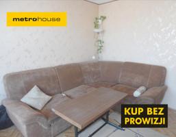 Mieszkanie na sprzedaż, Szczecin Majowe, 41 m²