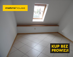 Mieszkanie na sprzedaż, Szczecin Kijewo, 185 m²