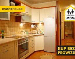Mieszkanie na sprzedaż, Jastrowie, 48 m²