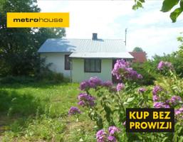 Działka na sprzedaż, Moszna, 3631 m²