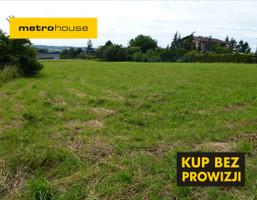 Działka na sprzedaż, Bielsko-Biała Komorowice Krakowskie, 4000 m²