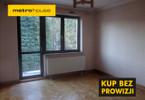 Dom na sprzedaż, Bielsko-Biała, 188 m²