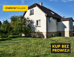 Dom na sprzedaż, Grudziądz Tuszewo, 127 m²