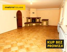Dom na sprzedaż, Świdnik, 200 m²
