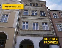 Dom na sprzedaż, Gniew, 336 m²
