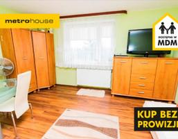 Dom na sprzedaż, Zgłobień, 80 m²