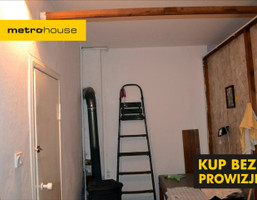 Dom na sprzedaż, Margonin, 170 m²