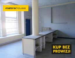 Lokal użytkowy na sprzedaż, Grudziądz Kawalerii Polskiej, 74 m²