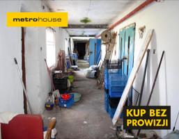 Fabryka, zakład na sprzedaż, Jeziorki, 55 m²