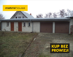 Fabryka, zakład na sprzedaż, Stara Kornica, 4 m²