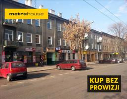 Lokal użytkowy na sprzedaż, Lublin Za Cukrownią, 100 m²