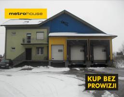 Magazyn na sprzedaż, Rudno Górne, 390 m²