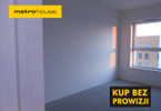 Mieszkanie na sprzedaż, Warszawa Nowy Rembertów, 52 m²