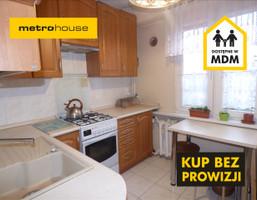 Mieszkanie na sprzedaż, Siedlce Bolesława Chrobrego, 61 m²