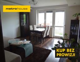 Mieszkanie na sprzedaż, Siedlce Wodniaków, 60 m²