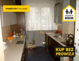 Mieszkanie na sprzedaż, Żuromin Wyzwolenia, 68 m²
