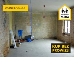 Mieszkanie na sprzedaż, Lidzbark Młyńska, 47 m²