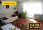 Mieszkanie na sprzedaż, Piotrków Trybunalski Modrzewskiego, 88 m²