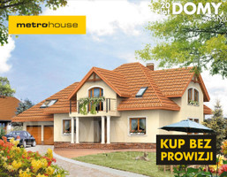 Działka na sprzedaż, Ossowice, 3050 m²