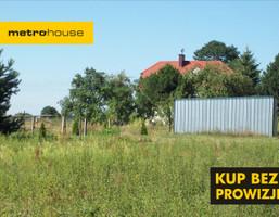 Działka na sprzedaż, Kownaciska, 2800 m²