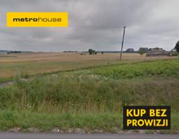 Działka na sprzedaż, Wąpiersk, 5908 m²