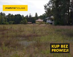 Działka na sprzedaż, Wolbórz, 1250 m²