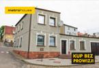 Dom na sprzedaż, Działdowo, 120 m²