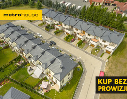 Dom na sprzedaż, Nowe Opole, 201 m²