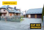 Dom na sprzedaż, Stok Lacki, 180 m²