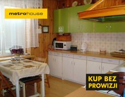 Dom na sprzedaż, Lublin Węglin Północny, 200 m²