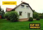 Dom na sprzedaż, Piła, 178 m²