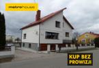 Dom na sprzedaż, Mława, 250 m²